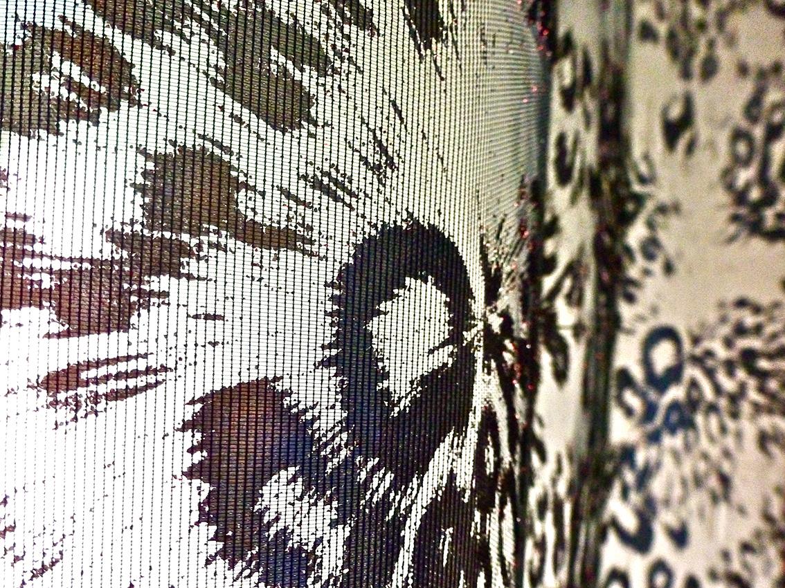 ausstellung showroom in gerlingen bei stuttgart maler buban. Black Bedroom Furniture Sets. Home Design Ideas