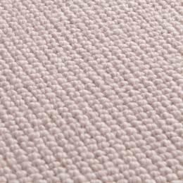 Maler Buban - Boden und Teppiche – BARKLEY / JAB
