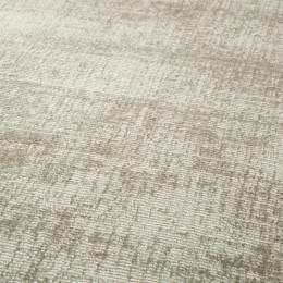 Maler Buban - Boden und Teppiche – DEVINE / JAB