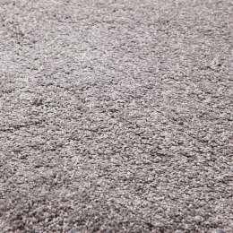 Maler Buban - Boden und Teppiche – EARTH / JAB