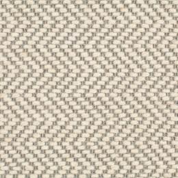 Maler Buban - Boden und Teppiche – FORWARD / JAB