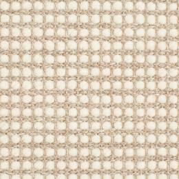 Maler Buban - Boden und Teppiche – PEBBLES / JAB