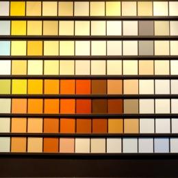 Farben von kt.COLOR – Maler Buban