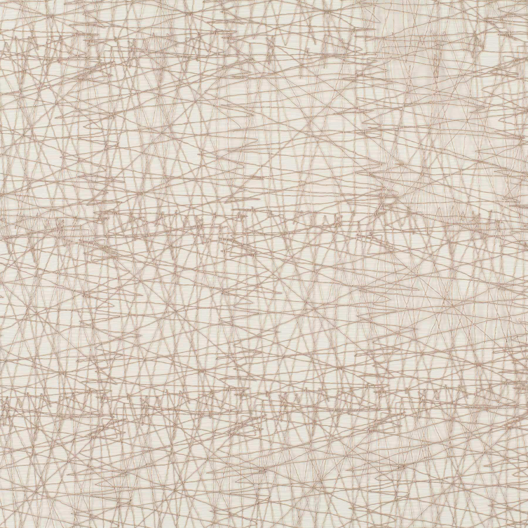 Maler Buban – Gardinen und Dekostoffe