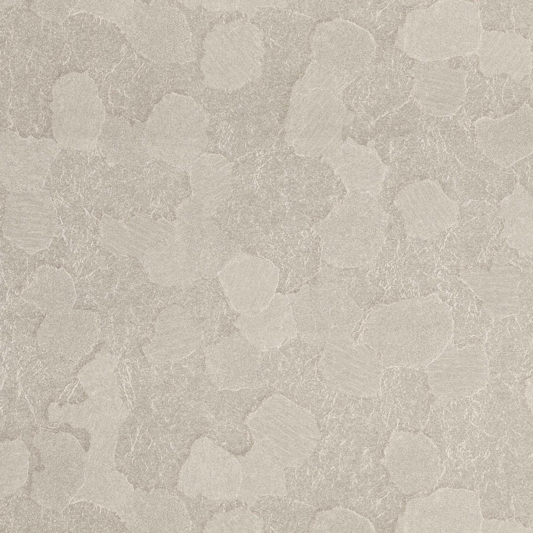 Maler Buban – Tapete DOME / JAB