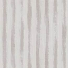 Maler Buban – Tapete SPLENDID STRIPES / JAB