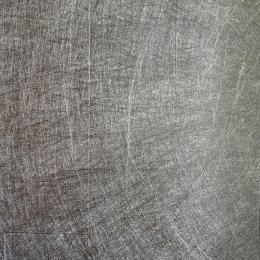 Tapeten - Maler Buban