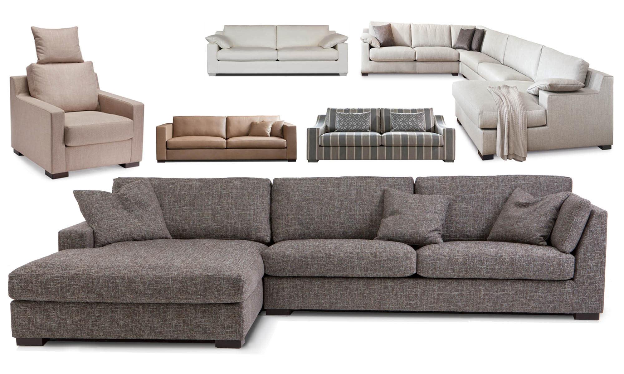 nehmen sie platz maler buban. Black Bedroom Furniture Sets. Home Design Ideas