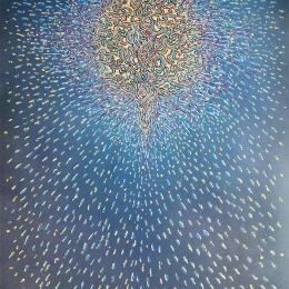 Kunst bei Maler Buban