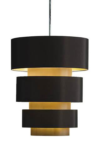 Lampen von BW Bielefelder Werkstätten und ipdesign - bei Maler Buban – SOHO