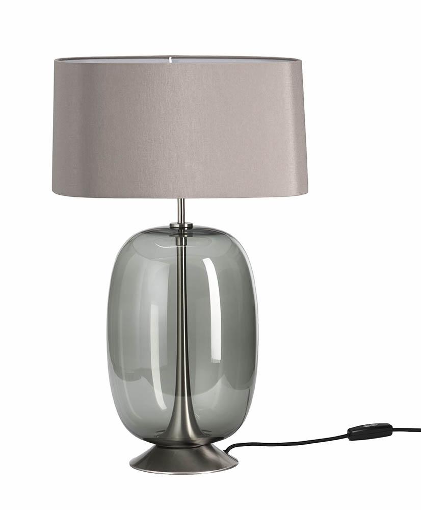 Lampen von BW Bielefelder Werkstätten und ipdesign - bei Maler Buban – STELLA