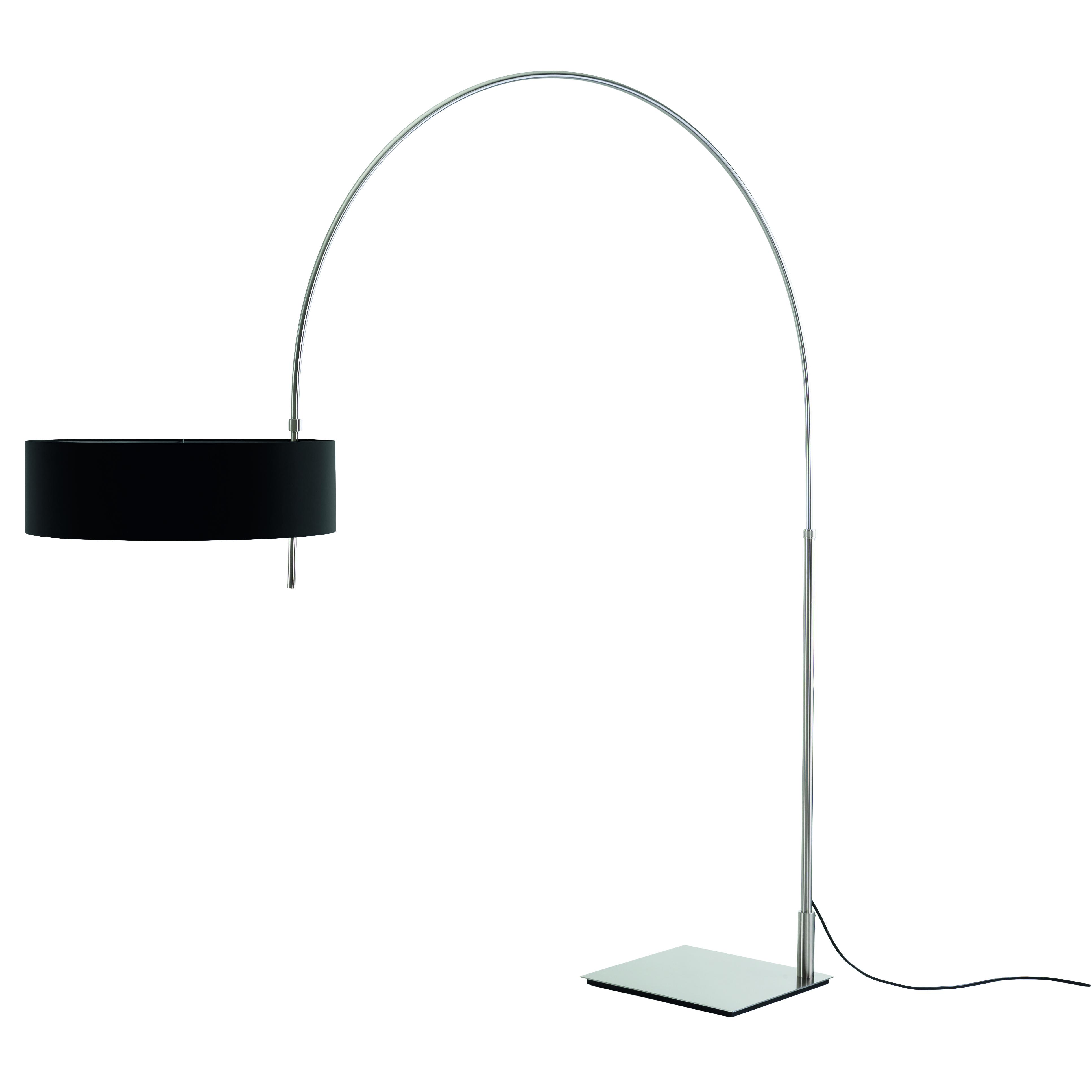 Lampen von BW Bielefelder Werkstätten und ipdesign - bei Maler Buban – ARCUS