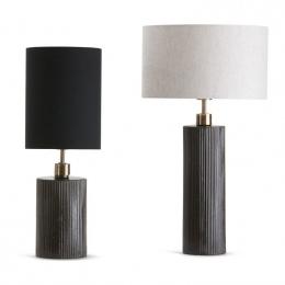 Lampen von BW Bielefelder Werkstätten und ipdesign - bei Maler Buban – LINAH