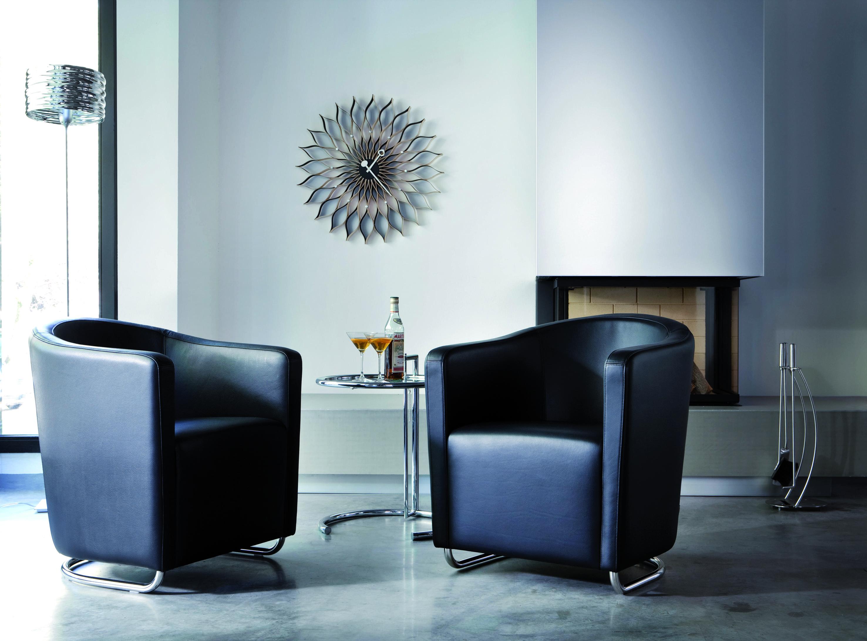 m bel bw bielefelder werkst tten und ipdesign maler buban. Black Bedroom Furniture Sets. Home Design Ideas