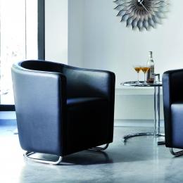 Möbel – Maler Buban