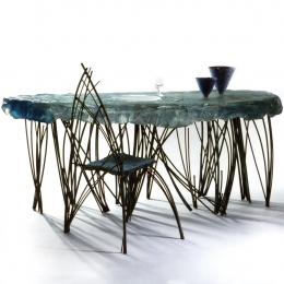 Designmöbel bei Maler Buban