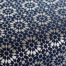 Maler Buban – Bezugstoffe und Dekostoffe